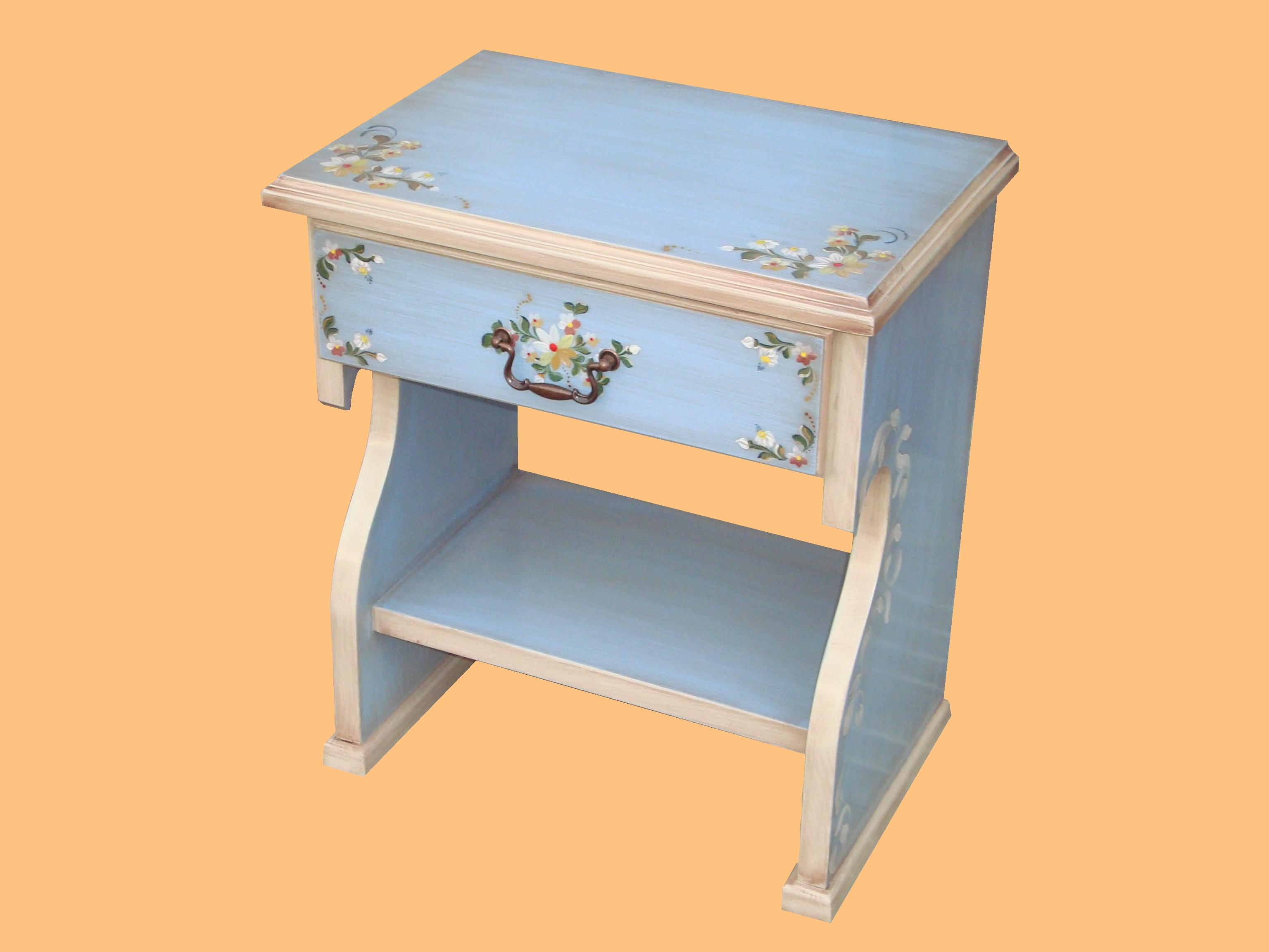 Index of images furniture bedside tables noptiere for Tables de chevet originales